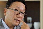"""박현주 """"미래에셋에 '2세 경영'은 없다…전문경영인 체제로 갈 것""""[최영해의 THE 이노베이터]"""