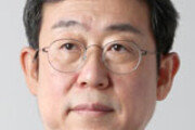 [천광암 칼럼]'측근 아닌 가까운 사이' 유동규, '어려울 때 도와준 인연' 최순실