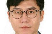 """[광화문에서/윤완준]""""文정부 종전선언 추진은 전쟁 피해자들 잊겠다는 것"""""""