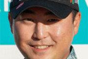 [스포츠 단신]이태훈, KPGA '하나은행' 우승… 통산 3승