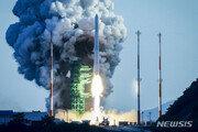 K-로켓 '누리호', 오늘부터 3단 엔진 빨리 꺼진 원인 규명 착수