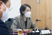 수도권 학교, 수능 뒤 '전면등교' 하나…29일 발표