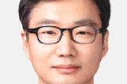 [경제계 인사]한일네트웍스 사장 박지훈씨