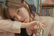 우리가 몰랐던 김소연의 품격