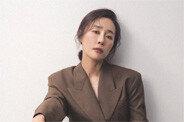 """'배가본드' 문정희 """"캐릭터로 기억되는 배우 되고파"""""""