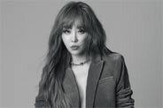 제아·나르샤·배윤정·재재, 신문물 전파 카리스마