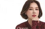 박은지, '우아+섹시' 눈부신 비주얼