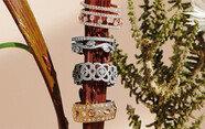 '김중배의 다이아 반지' 누군가에게는 잔인한 보석 다이아몬드