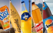 음료로 세계여행, 나라별 국가대표 음료들 5
