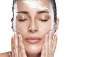 피부에 영양 쏙쏙 공급하는 천연팩 만드는 법