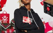 코카-콜라는 어떻게 버려질 것 없는 세상을 만들까?