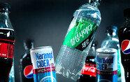 제로의 시대가 온다, 제로 칼로리 탄산음료 4