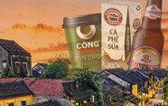 한국에서 만나는 베트남 음료 5