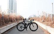 봄바람 가르며, 인천 인기 라이딩 코스4