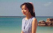 여름바람 느끼며 드라이브해, 6월엔 한국 시티팝
