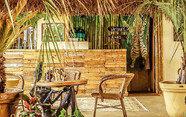 몰디브 대신 카페 투어, 전국 이국적인 카페 6곳