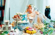 '코시국' 임신·출산·육아는 예상과 많이 달랐다