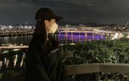 야! 경 구경하고 가🌃  서울 야경맛집