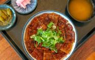 제주맛집 도장깨기📝 먹킷리스트