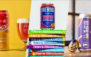 왜 브랜드는 크래프트 맥주와 콜라보를 하는 걸까?