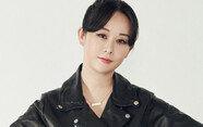 """日만화가 히가시무라 """"한국서 드라마 제작 꿈꾼다"""""""