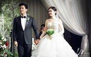 추자현 ♥ 우효광 부부가 '축의금'으로 한 일