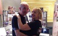 치매도 막지 못한 사랑…두 번 결혼한 부부