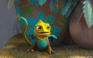 짧은 등장에도 엄청난 존재감, 디즈니 신스틸러 캐릭터 5