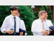[청와대사진기자단]