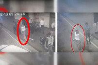 북한 김정남 피살, 용의자 CCTV 포착…어디로 사라졌을까