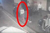 김정남 살해 용의자 1명 추가 체포…'인도네시아 여권' 소지