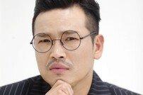"""[직격인터뷰] MC 딩동 """"폭행에 모욕? 공갈 협박으로 맞고소"""""""