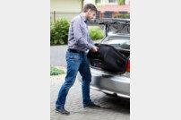 아마존, 차량 트렁크에 택배 물건 실어준다…시범 테스트 완료
