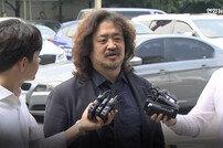 [DA:톡톡] 김어준, 이재명 스캔들…'성남 사는 남자' 언급할까?
