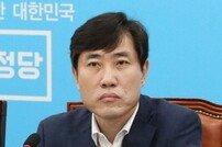 """하태경 의원 """"방탄소년단 예로 든 것…벙역특례 공정해야"""""""