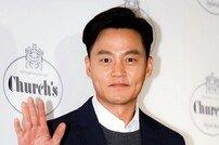 이서진, '삼시세끼' 마지막 게스트 출연 [공식입장]