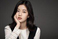 """[루키인터뷰 : 얘 어때?③] 신은수 """"초 6 때 JYP 입사, 신사옥 너무 멀어요"""""""