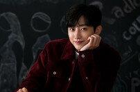 "[DA:인터뷰] '내 안의 그놈' 진영 ""좋은 배우이기 전에 호감형 인간이고 싶다"""