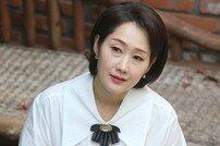 [베테랑 토크①] 배해선, 그가 말한 '오이디푸스'와 배우 '황정민'