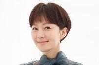 "[DA:인터뷰②] 염정아 ""'SKY 캐슬', 가장 많이 ♥받은 작품"""