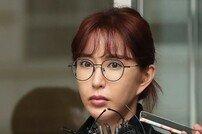 """[DA:피플] S.E.S. 슈, '도박장 빚 소송' 패소…법원 """"3억4600만원 갚아라"""" (종합)"""