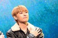 """[전문] SF9 인성 가슴뼈 부상…FNC """"콘서트·'아육대' 등 불참, 치료 전념"""""""