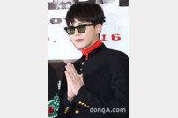 """YG 엔터 """"지드래곤 중국 투어 허위…팬 주의 당부"""" [공식]"""