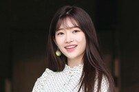 """[DA:인터뷰] 유키카 """"한국어 완벽 패치? 아직도 받침은 어려워요"""""""