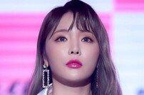 """[DA:이슈] 홍진영 """"스케줄 강행·불투명한 정산"""" VS 뮤직K """"사실무근"""" (종합)"""