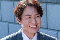 "[DA:인터뷰②] 연정훈 ""한가인 허락받고 시상식서 둘째 소식 발표"""