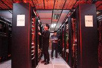 SKT, 5G 통신망에 양자암호통신 도입