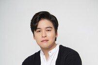 "[DA:인터뷰②] 이장우 ""왕대륙과 동명이인 캐릭터, 주변에서 놀리더라"""