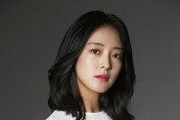 [DA:인터뷰] 이세영, 지금까지 이런 배우는 없었다