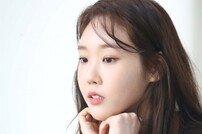 "[DA:인터뷰] 오하늬 ""아이돌 연습생→배우 선회? 연기는 혼나도 재밌어"""